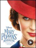 Bilder : Mary Poppins' Rückkehr Trailer OV