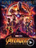 Bilder : Avengers 3: Infinity War Trailer DF