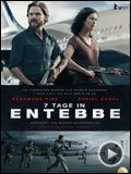 Bilder : 7 Tage in Entebbe Trailer DF