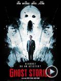 Bilder : Ghost Stories Trailer DF