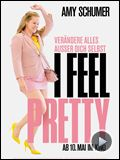 Bilder : I Feel Pretty Trailer DF