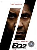 Bilder : The Equalizer 2 Trailer DF