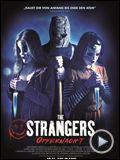 Bilder : The Strangers: Opfernacht Trailer DF