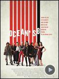 Bilder : Ocean's 8 Trailer DF