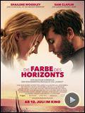 Bilder : Die Farbe des Horizonts Trailer DF