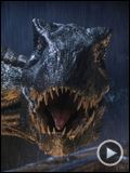 Bilder : Jurassic World 3: So könnte es nach Teil 2 weiter gehen! (siham.net-Original)