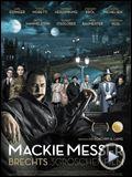 Bilder : Mackie Messer - Brechts Dreigroschenfilm Trailer DF