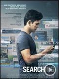 Bilder : Searching Trailer DF