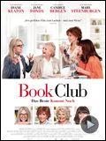 Bilder : Book Club - Das Beste kommt noch Trailer DF