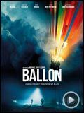 Bilder : Ballon Trailer DF