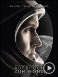 Bilder : Aufbruch zum Mond Trailer (2) DF