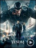 Bilder : Venom Trailer DF