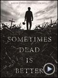 Bilder : Friedhof der Kuscheltiere Trailer DF