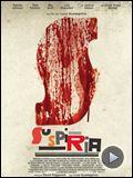 Bilder : Suspiria Trailer (2) OV