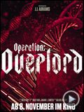 Bilder : Operation: Overlord Trailer DF