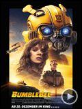 Bilder : Bumblebee Trailer DF