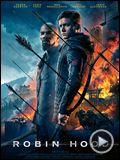 Bilder : Robin Hood Trailer DF