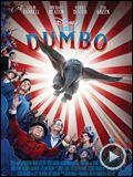 Bilder : Dumbo Trailer DF
