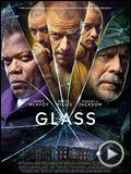 Bilder : Glass Trailer (2) DF