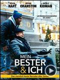 Bilder : Mein Bester & ich Trailer DF