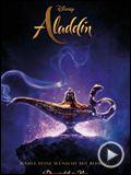 Bilder : Aladdin Teaser DF