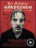 Bilder : Der Goldene Handschuh Trailer DF