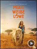 Bilder : Mia und der weiße Löwe Trailer DF