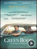 Bilder : Green Book - Eine besondere Freundschaft Trailer DF