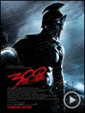 Bilder : 300: Rise Of An Empire Trailer OV