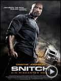Bilder : Snitch - Ein riskanter Deal Trailer DF
