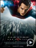Bilder : Man Of Steel Trailer DF