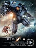 Bilder : Pacific Rim Trailer DF