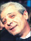 Mahmoud Hemeida