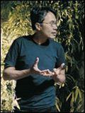 Lam Lê