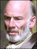 John Kavanagh