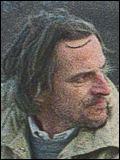 Juan Fernández (II)
