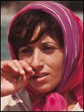 Nezha Rahil
