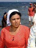 Nahed El Sebaï