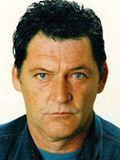 Danny Keogh