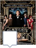 Bilder : Der groe Gatsby