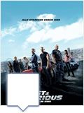 Bilder : Fast & Furious 6