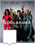 Bilder : Zoolander No. 2