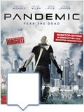 Bilder : Pandemic - Fear The Dead