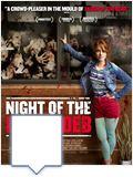 Bilder : Night Of The Living Deb