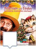 Bilder : Pettersson und Findus - Das schönste Weihnachten überhaupt