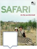 Bilder : Safari