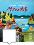 Bilder : Maudie