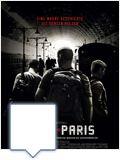 Bilder : The 15:17 To Paris