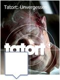 Bilder : Tatort: Unvergessen