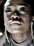 Joëlle Kayembe